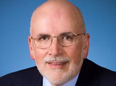 Michael Alfano