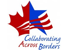 Collaborating Across Borders