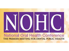 National Oral Health Conference