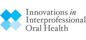 innovations in oral health northeastern university