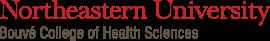Northeastern University Bouve College of Health Sciences