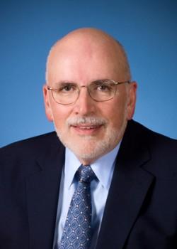 Michael C. Alfano
