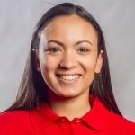 Hanan Sofiane  Connecticut  D'Amore-McKim School of Business