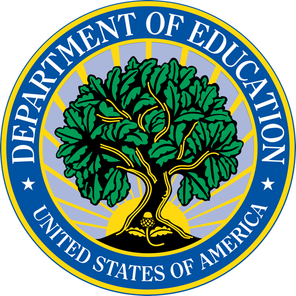 Department Of Education Project Play
