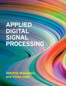 Applied Digital Signal Processong