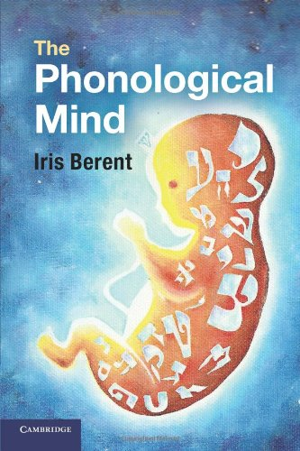 The Phonological Mind