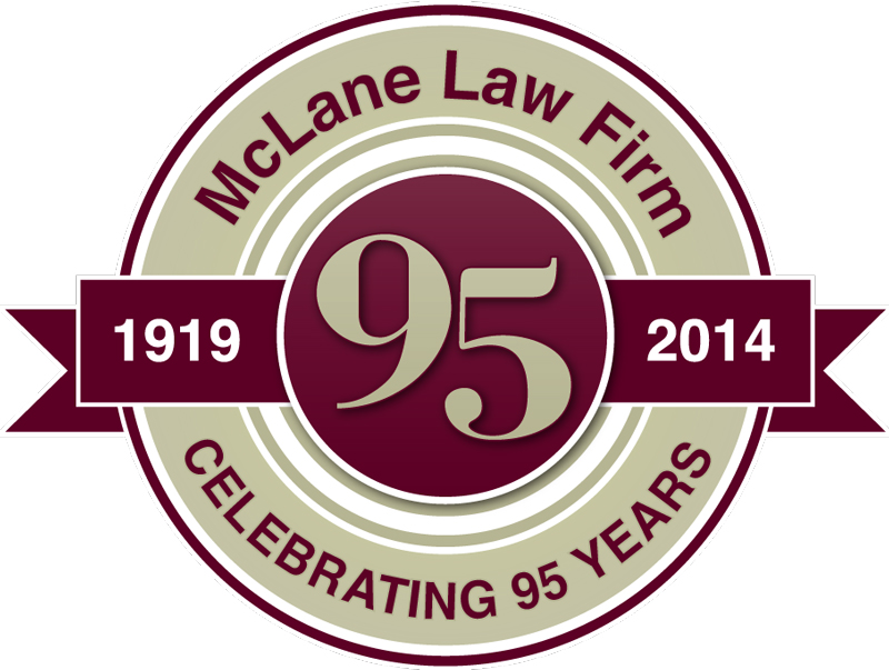 McLane_95logo_color_800_FINAL