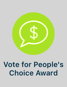 Peoples Choice Icon