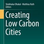 Creating Carbon