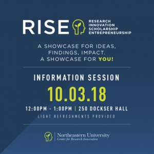 R19 Info Sessions Copy