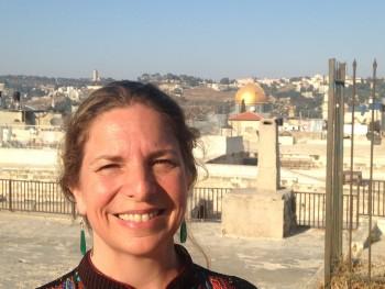 SaraMinard-OldCityJerusalem-2015