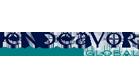 EndeavorvGlobal 2010 Logo