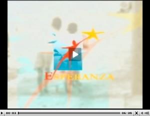 Screen shot 2010-12-02 at 3.44.01 PM