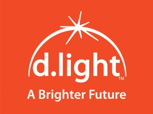 Dlogo_tagline orange
