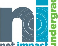 Net_Impact_Undergraduate_logo_jpeg