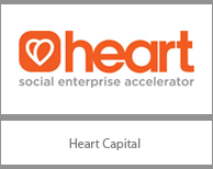 heart-capital-hemp-club