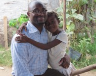 Dr. Gordon Adomdza