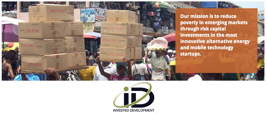 Invested-Development