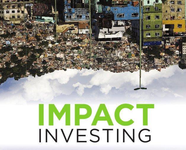 impactinvesting