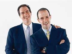 carlos-danel-y-carlos-labarthe-fundadores-de-banco-compartamos-tuvieron-un-intenso-roadshow-antes-de-su-ipo-duilio-rodriguez.2008-03-28