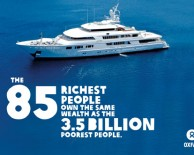 yacht-landscape-billion-oxfam-460