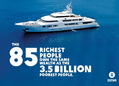 yacht-landscape-billion-oxfam-460