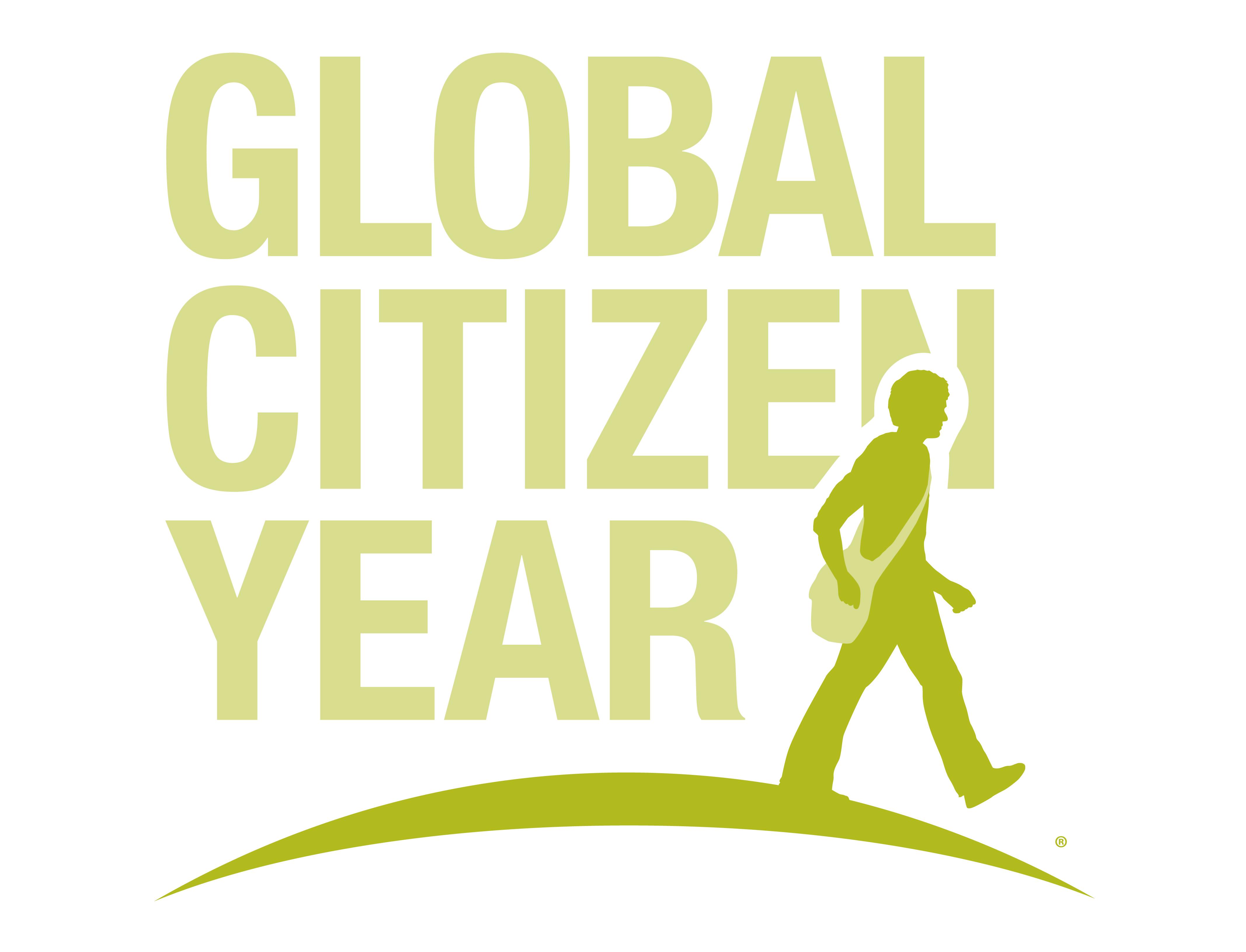 gcy logo