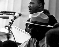 831px-Martin_Luther_King_-_March_on_Washington
