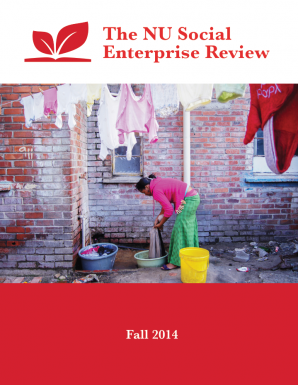 SE Review_Fall 2014