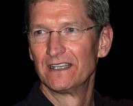 Tim_Cook_2009_cropped