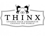 thinx-logo-400x400