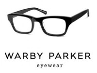 24-warby-parker_0