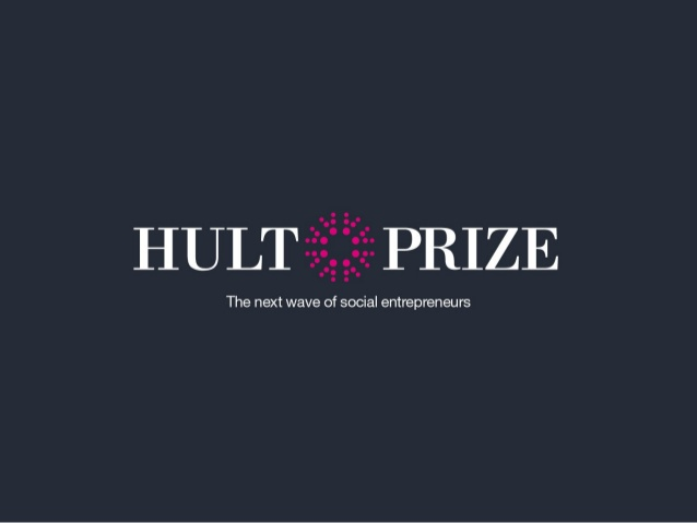 hult-prize-info-session-slides-1-638