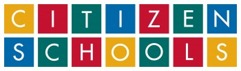citizen-schools-logo6