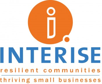 Interise logo hi-res