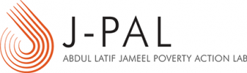 J-PAL_logo_main