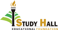 study-hall-education-foundation