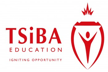 Tsiba-Logo-300dpi