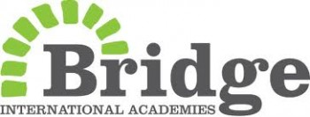 bridge international academies logo