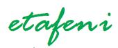 etafeni logo