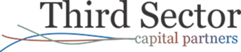logo-thirdsector