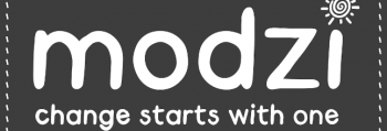 modzi logo