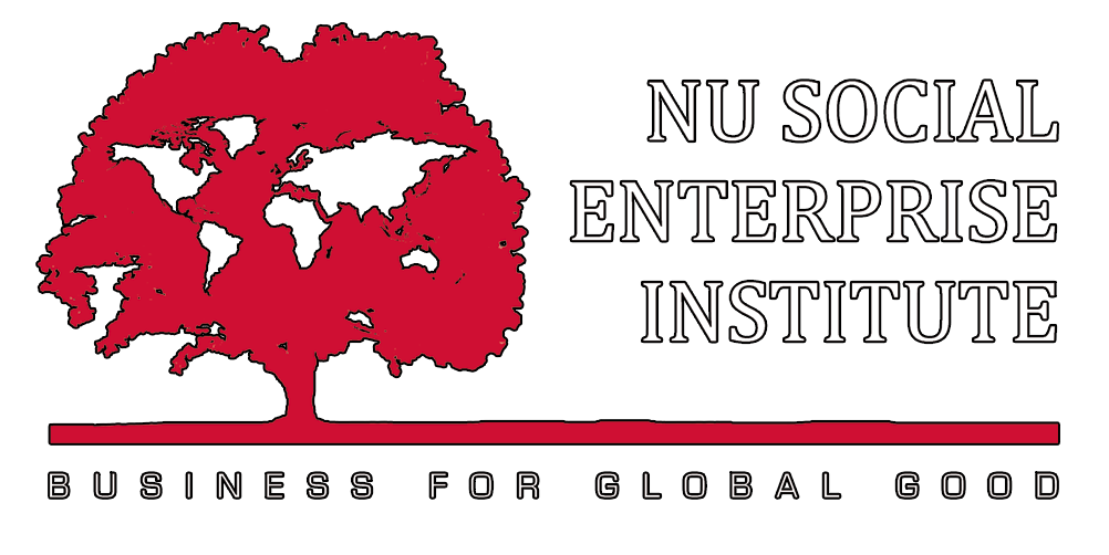 Social Enterprise Institute at Northeastern University