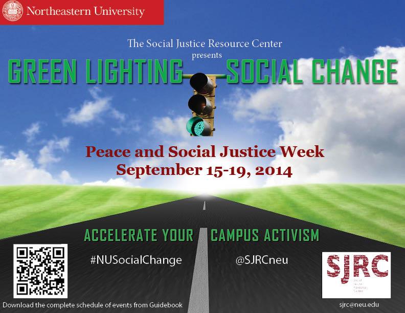 SJRC_peaceweek6