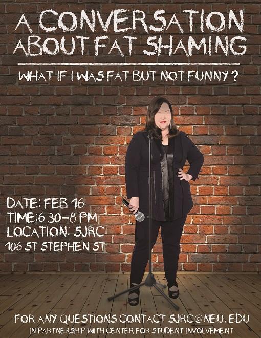 fat shaming (1)