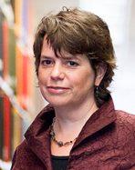 Elizabeth Maddock Dillon : Co-Director