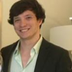 Dave DeCamp : Graduate Assistant/Web Developer