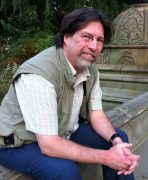 Bruce Janz : Participating Faculty