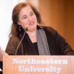 Lori Lefkovitz : Director, Humanities Center