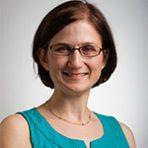 Jenny Sartori : Associate Director, Humanities Center